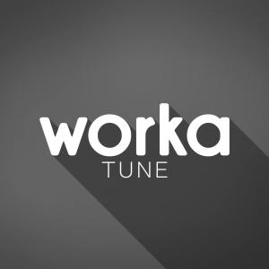 01 Logo 2015