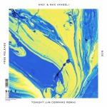 01 Tonight Remix1