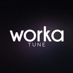 03 Logo 2013-2014