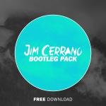 03 Summer Bootleg Pack 3 Deluxe1