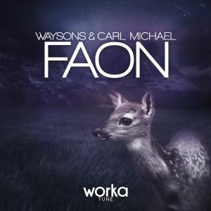 07 Faon Cover