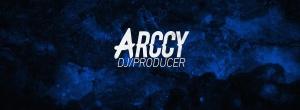 Arccy Couverture Facebook