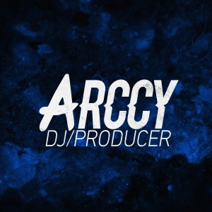 Arccy Profile