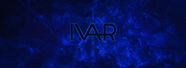 Ivar Facebook Cover 11