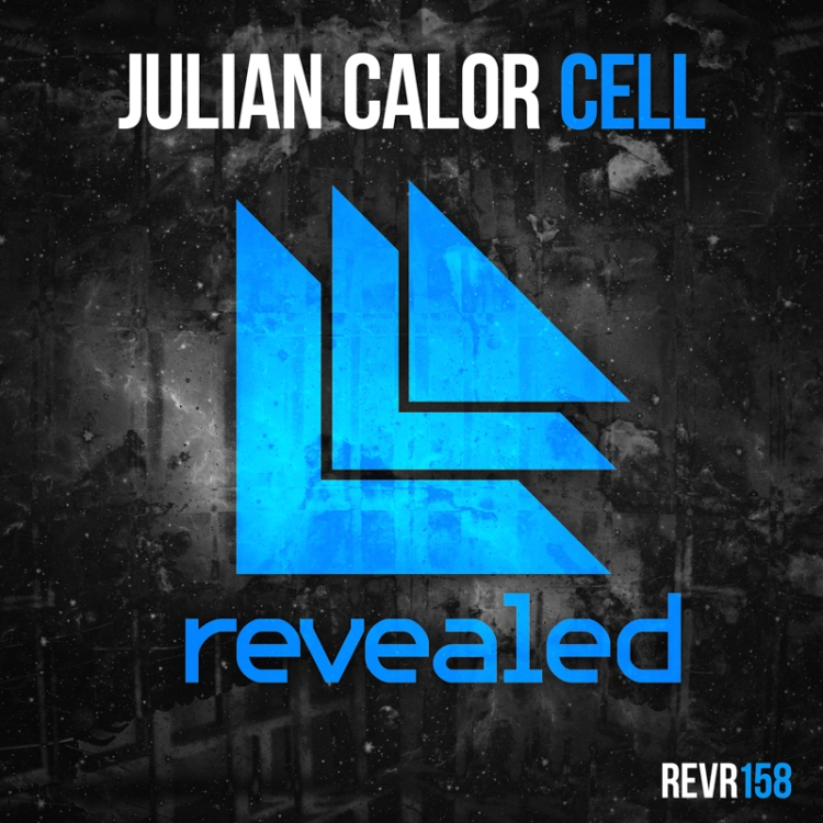 Julian Calor - Cell1-2