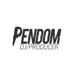 Pendom Logo