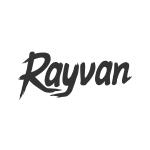 rayvan carre