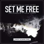 Set Me Free1