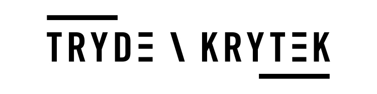 Tryde Krytek full large5000