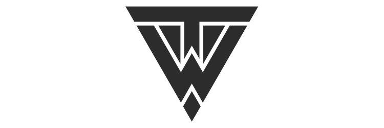 WT 1500x500