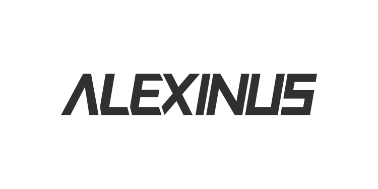 Alexinus logo large1