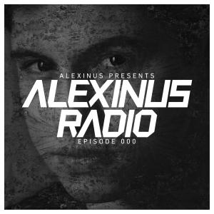 Alexinus Radio