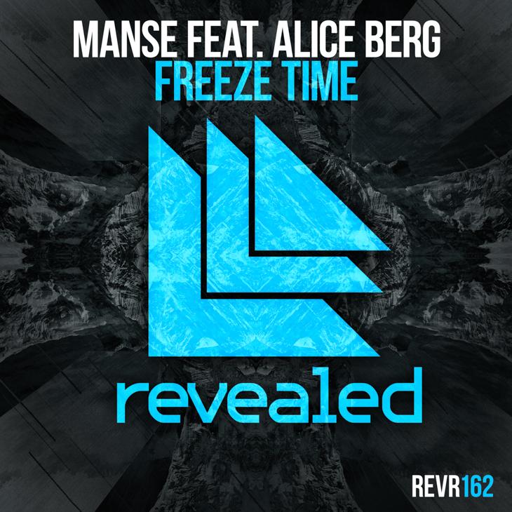 Freeze Time1-2