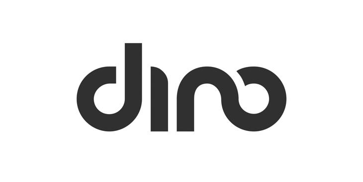 Dino Website Large1