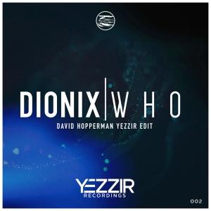 Yezzir 002 1000