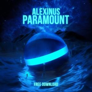 Alexinus - Paramount