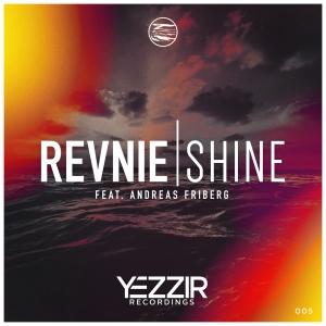 Yezzir 005 Shine
