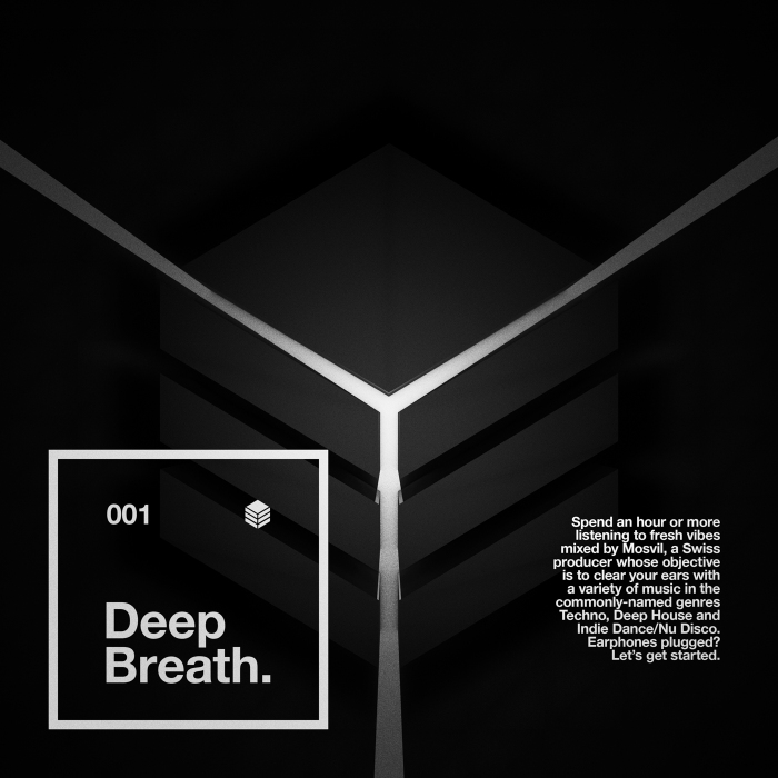 Deep Breath (1400)
