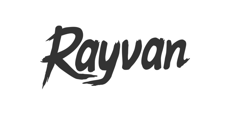 Rayvan Large