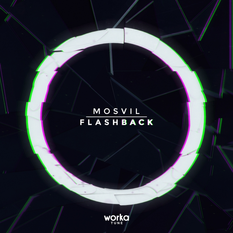 Worka Tune Mosvil Flashback