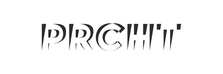 prcht-logo-1500